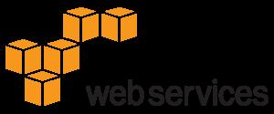 icon 전자계약 데이터저장및백업 AWS