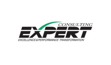 전자계약 컨설팅 엑스퍼트컨설팅 로고