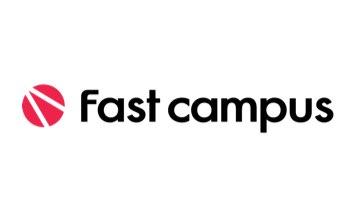 전자계약 교육 패스트캠퍼스 로고