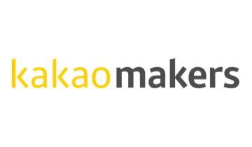 전자계약 주문생산 커머스 카카오메이커스 로고
