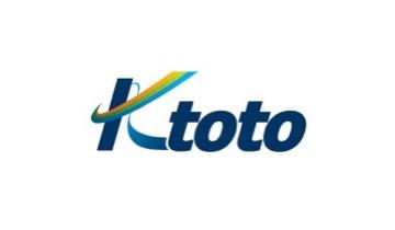 전자계약 스포츠 복권 케이토토 로고
