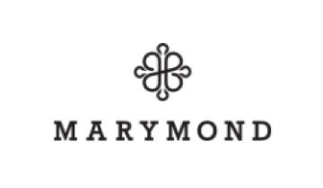 전자계약 디자인 제품 판매 마리몬드 로고