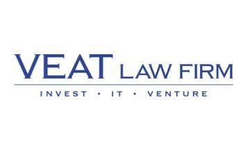 전자계약 법률 서비스 법무법인비트 로고